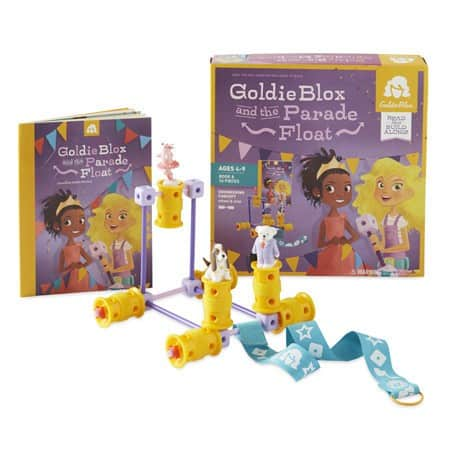 goldie-blox-parade-float-engineering-for-girls