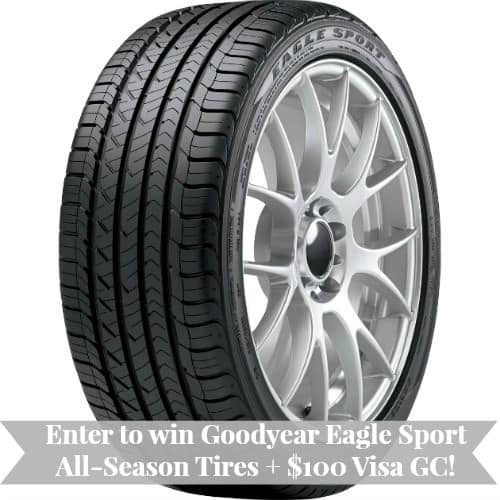 goodyear-tire-giveaway