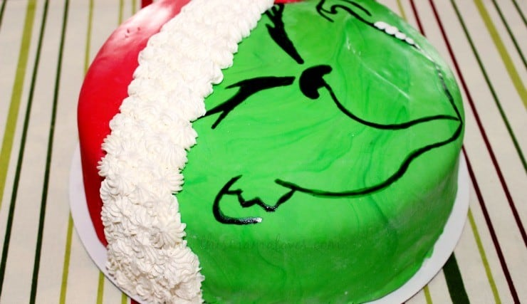 grinch-cake-left