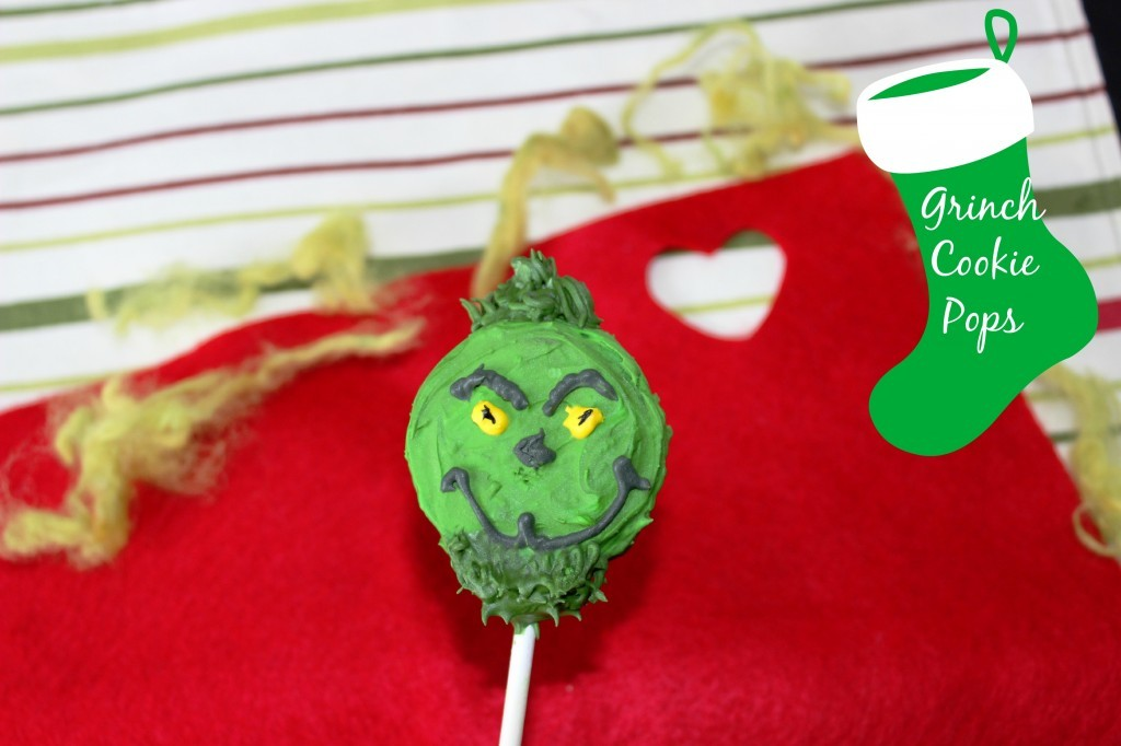 grinch-pop-face-words