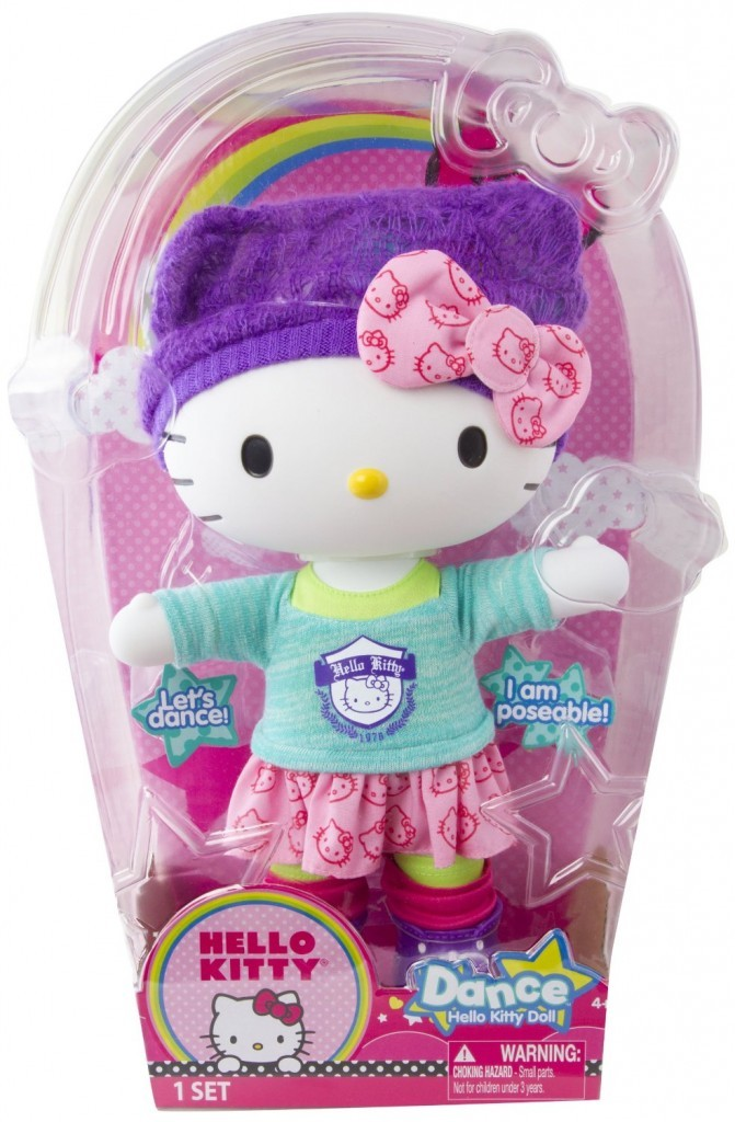 hello-kitty-poseable-doll-dance-doll