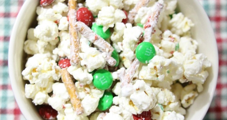 holiday-treat-recipes-christmas-crunch