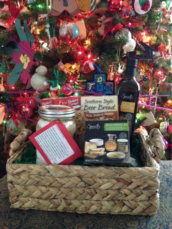 hostess-gift-ideas-#Aldistyle-aldi