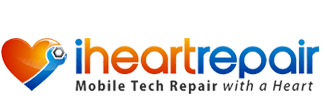 iheartrepair.com logo