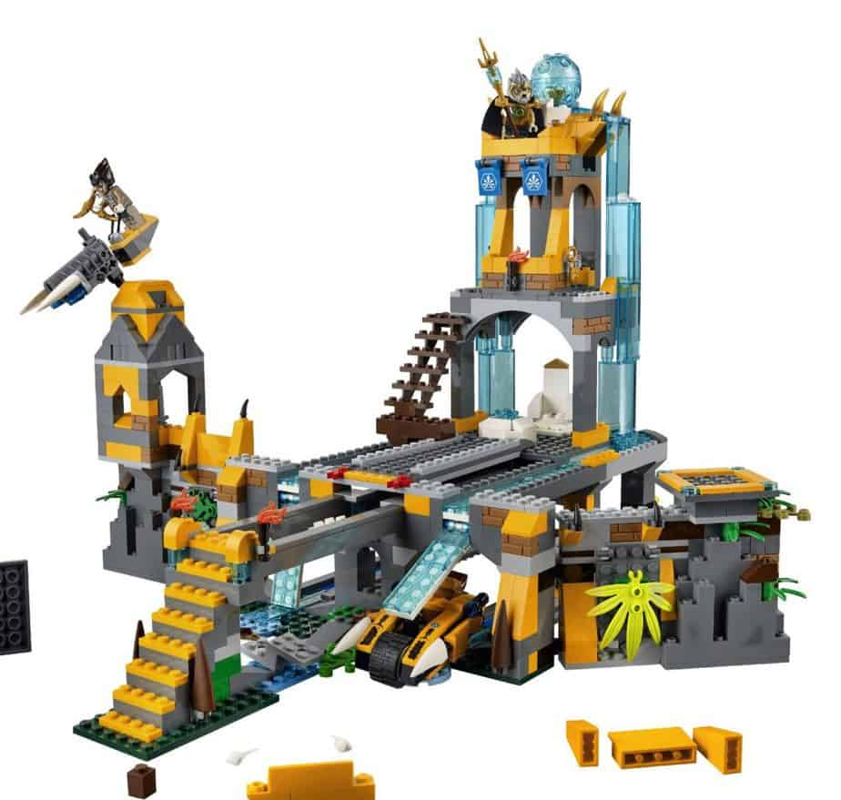 lego-chima-chi-lion-temple-set