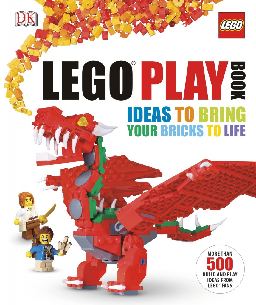 lego-play-book