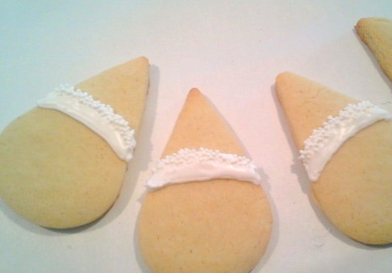 lemon-snap-sugar-cookies-#elfontheshelf-1