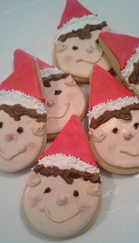 lemon-snap-sugar-cookies-#elfontheshelf-final