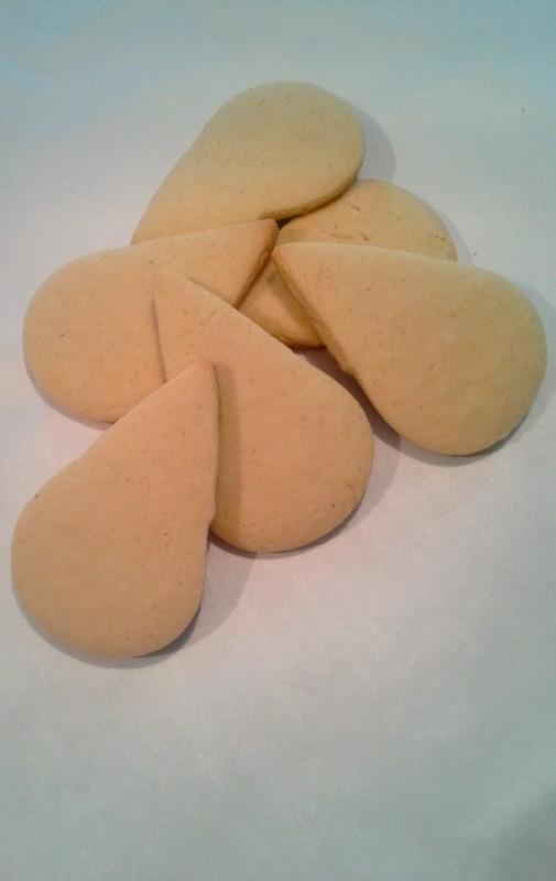 lemon-snap-sugar-cookies-#elfontheshelf