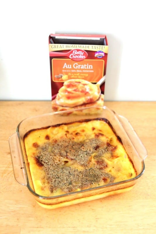 loaded-au-gratin-potatoes