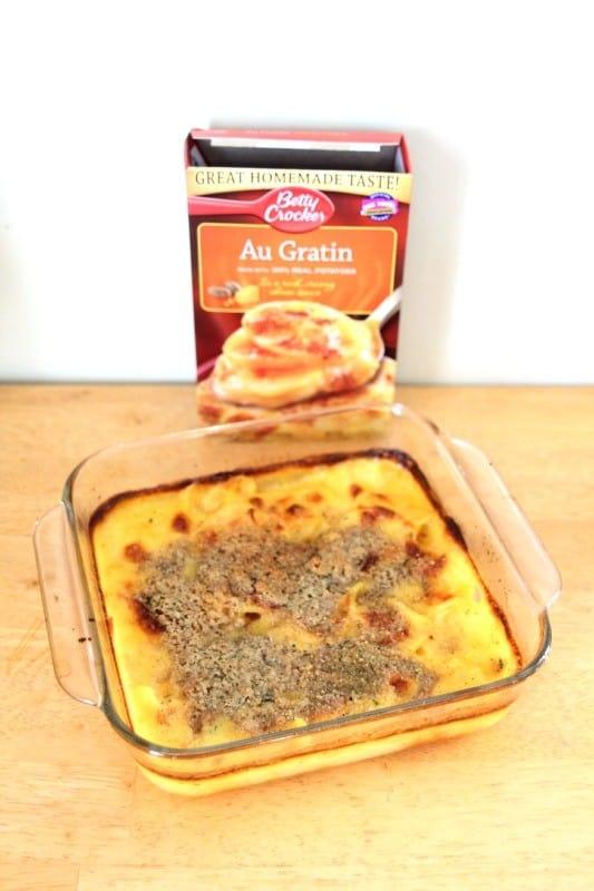 loaded-au-gratin-potatoes
