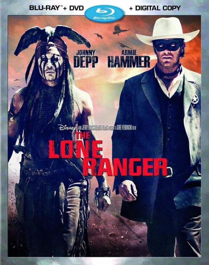 lone-ranger-box