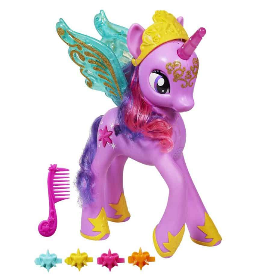 my-little-pony-princess-twilight-sparkle-pony