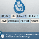our-house-rules-maxwell-house