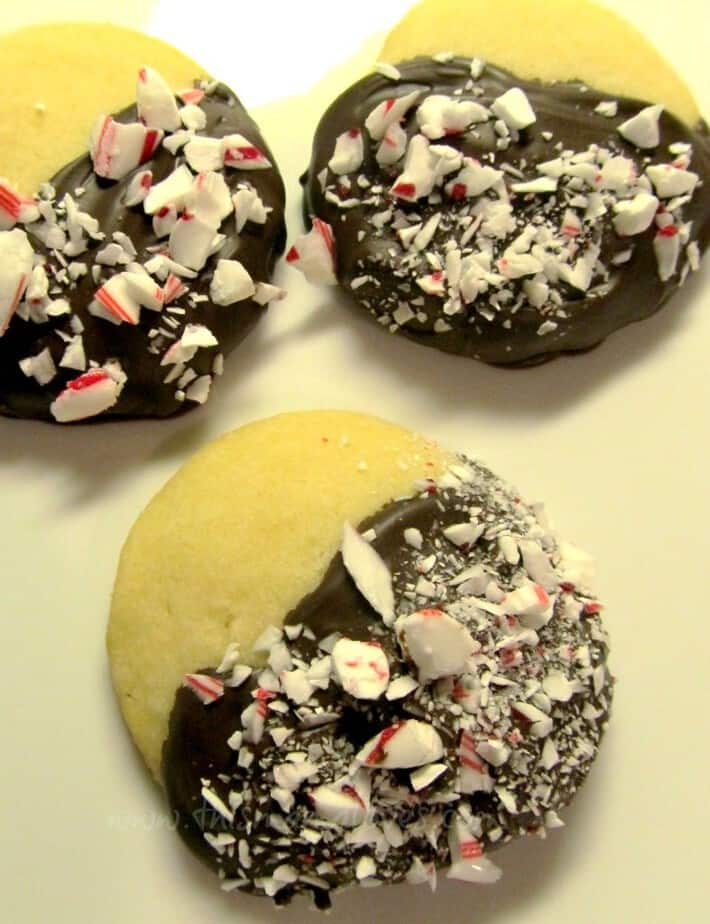 peppermint-and-chocolate-dipped-shortbread-2-787x1024