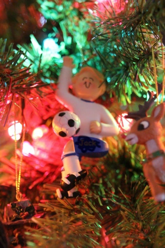 personal-creations-personalized-soccer-ornament