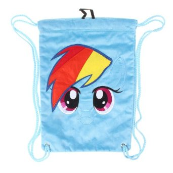 rainbow-dash-drawstring-backpack