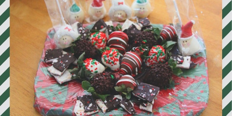 sharis-berries-treats-thank-you-#holidayberries