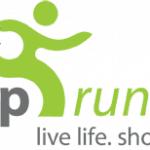 shoprunner_logo_1
