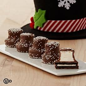 snowman-cookies-hat-