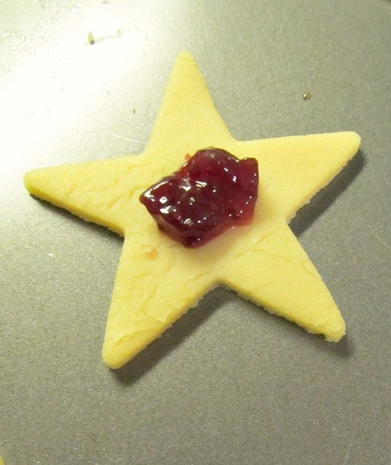 star-foundation-cookie-616x1024