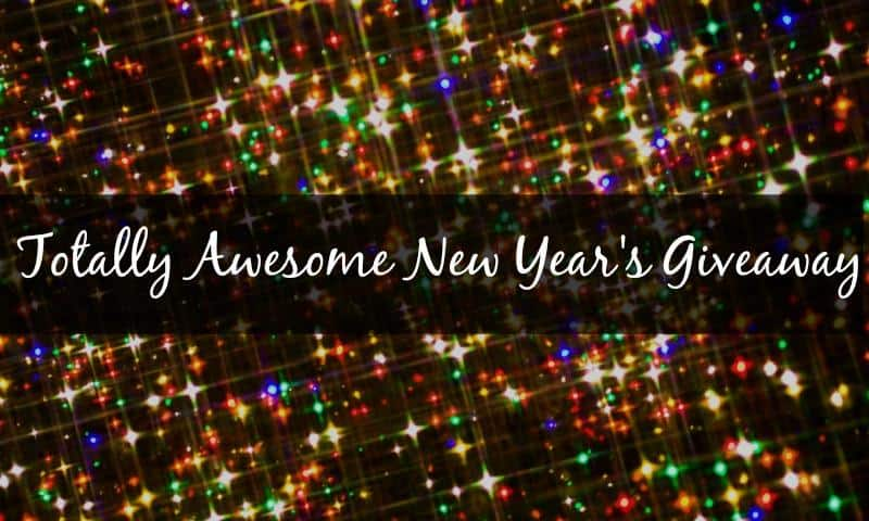 totally-awesome-newyears