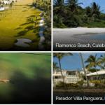 visit-puerto-rico