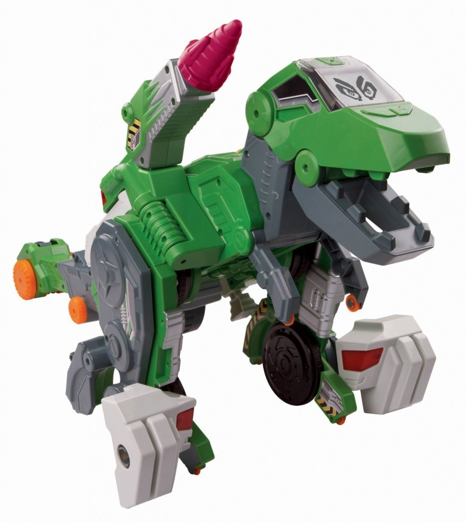 vtech-switch-go-dinos-jagger-t-rex-robotic-dinosaur