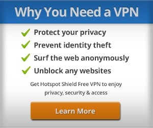 why-you-need-vpn