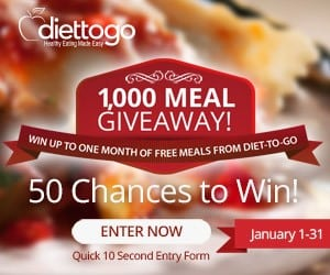 1000mealGiveaway-300x250px