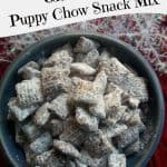 GF Puppy Chow Snack Mix Edited