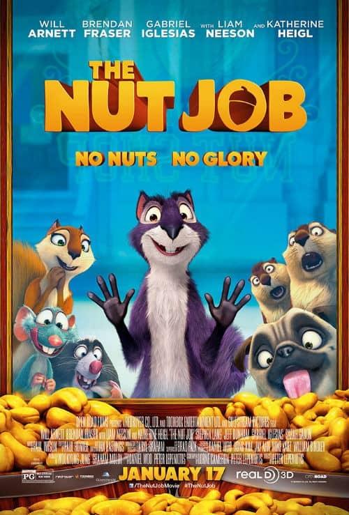 The-Nut-Job-movie-poster