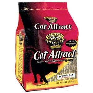 cat_attract