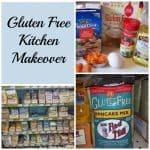 glutenfreecollage