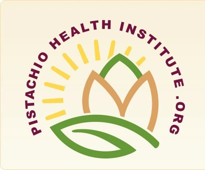 pistachio health institute