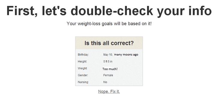 weight watchers simple start 2
