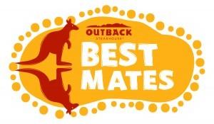 BestMates-logo