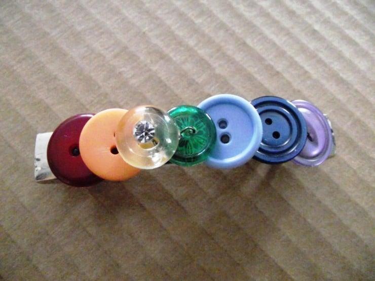 attach buttons 2