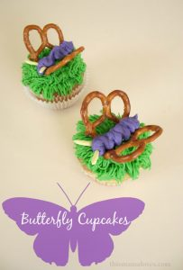butterfly cupcakes final