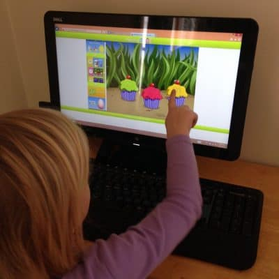 Reading Eggs boosts literacy for kids 3-13 #ReadingEggsUS iPad Mini #giveaway