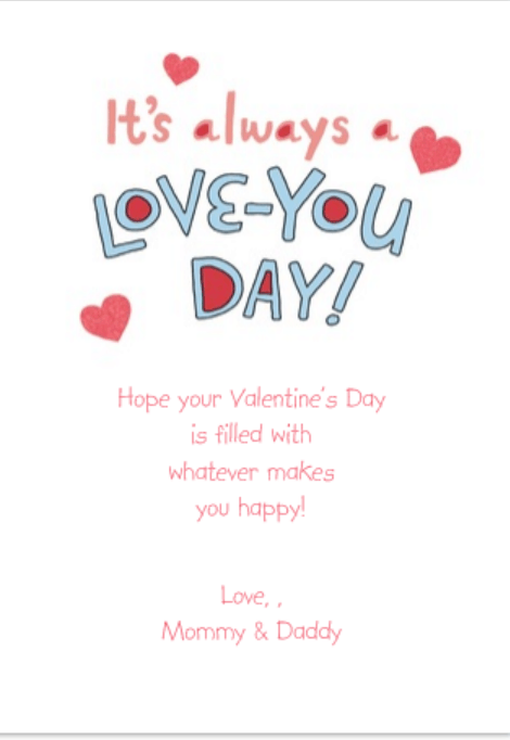 j valentine inside