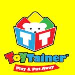 toytainer logo