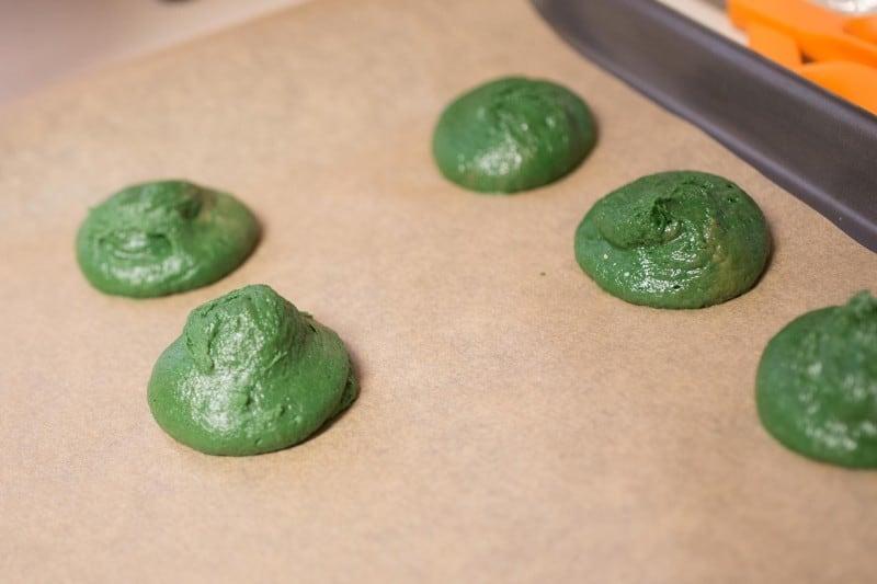 Kermit Whoopie Pies-1