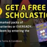 freescholasticbook