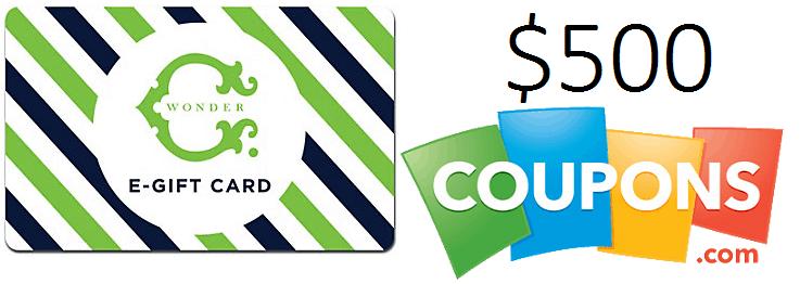 500_c_wonder_coupons_giveaway