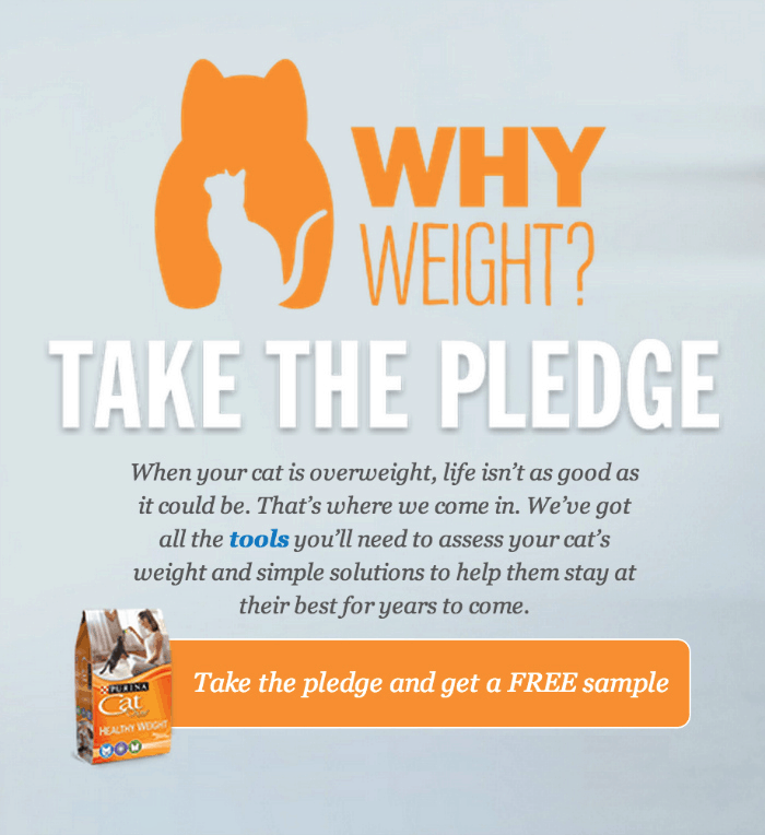 Purina-Why-Weight-Pledge