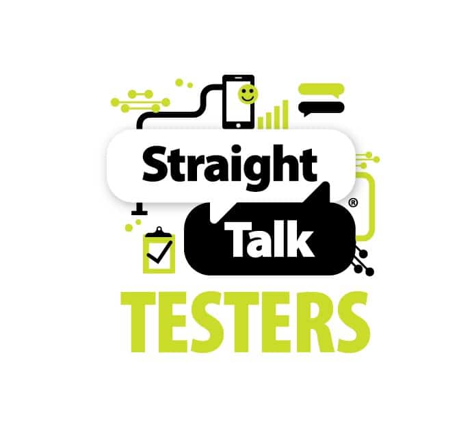 Straight_Talk_Badge_Final