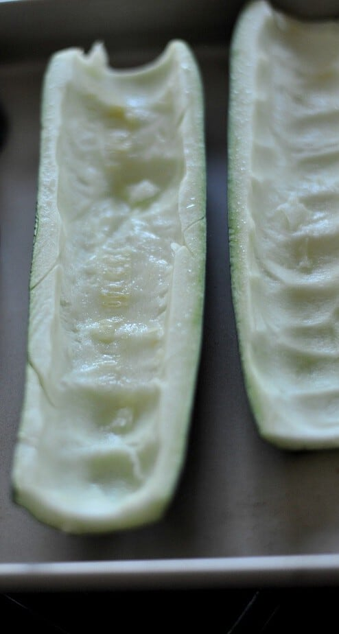 Zucchini_Scooped[1]