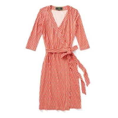 c wonder dress