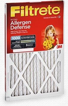 filtrete- allergen-defense